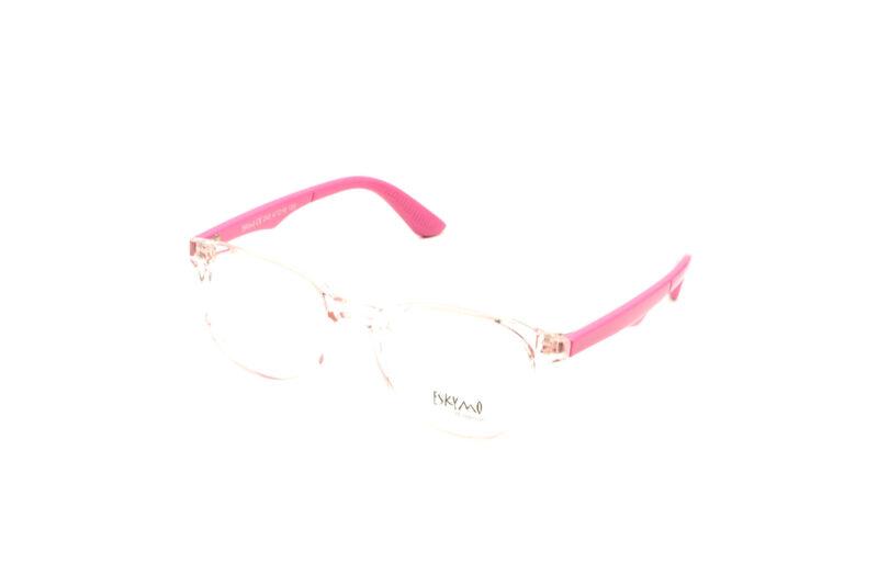 ESKYMO 243 C0453 POZA1 1 | Elegant Optic