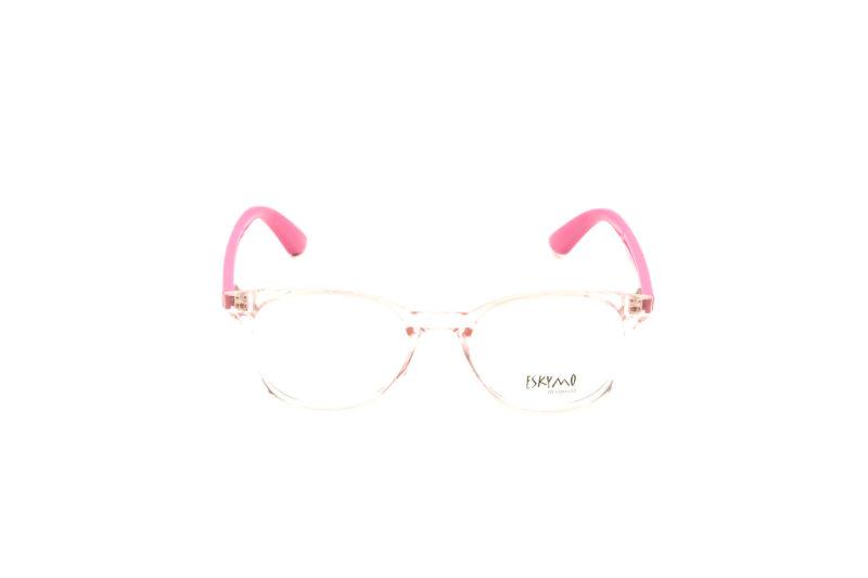 ESKYMO 243 C0453 POZA2 | Elegant Optic