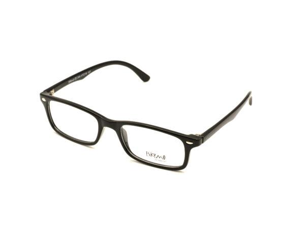 ESKYMO 244 C0101 POZA1 | Elegant Optic