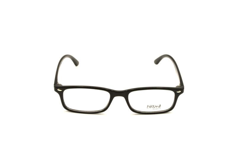 ESKYMO 244 C0101 POZA2 | Elegant Optic