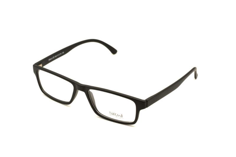 ESKYMO 252 C0101 POZA1 | Elegant Optic