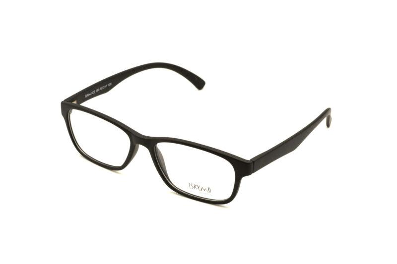 ESKYMO 253 C0101 POZA1 | Elegant Optic