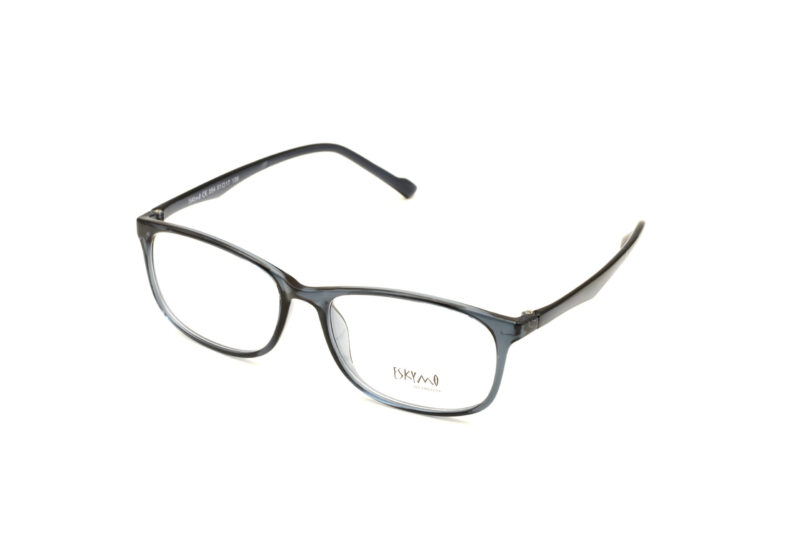 ESKYMO 254 C0202 POZA1   Elegant Optic