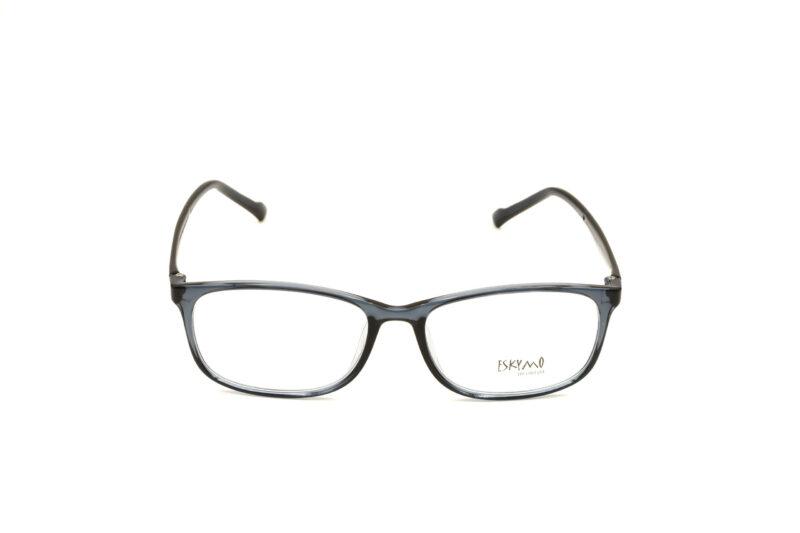 ESKYMO 254 C0202 POZA2   Elegant Optic