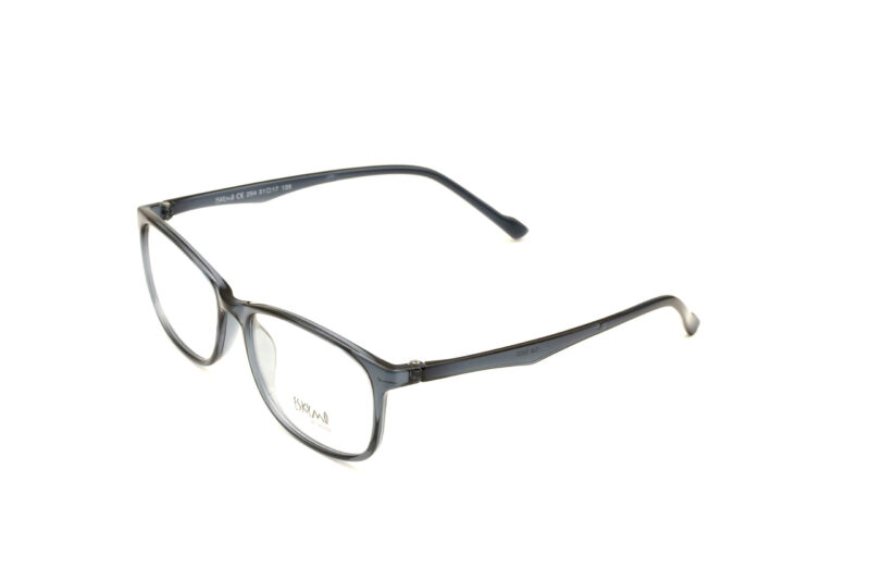 ESKYMO 254 C0202 POZA3   Elegant Optic