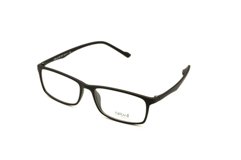 ESKYMO 255 C0101 POZA1 | Elegant Optic