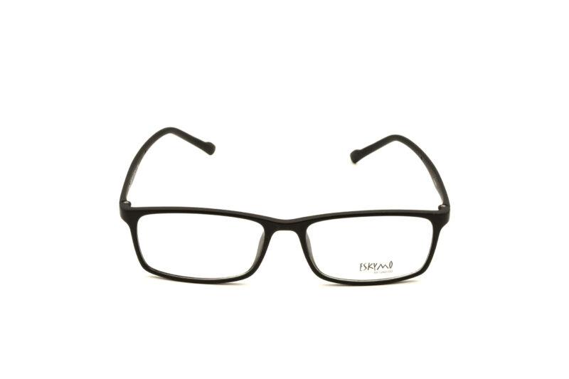 ESKYMO 255 C0101 POZA2 | Elegant Optic