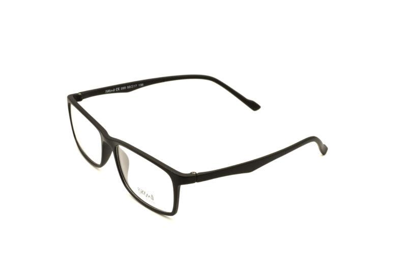 ESKYMO 255 C0101 POZA3 | Elegant Optic