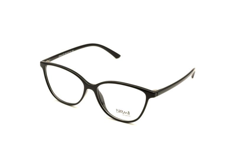 ESKYMO 259 C0101 POZA1   Elegant Optic
