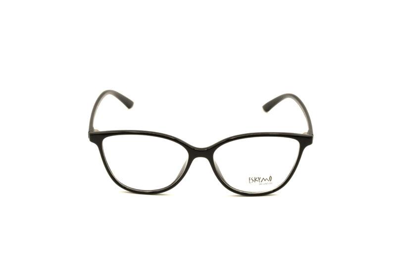 ESKYMO 259 C0101 POZA2   Elegant Optic