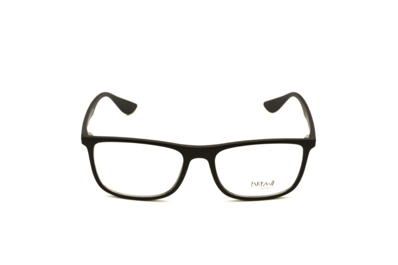 ESKYMO 260 C0101 POZA2 | Elegant Optic