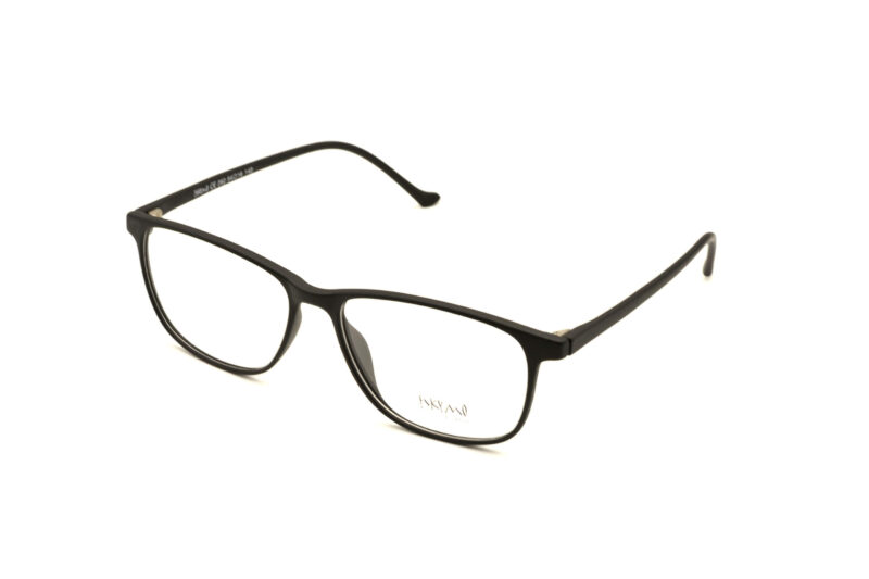 ESKYMO 262 C0101 POZA1   Elegant Optic