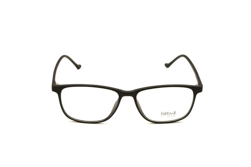 ESKYMO 262 C0101 POZA2   Elegant Optic