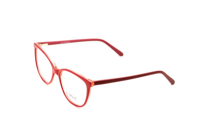 ESKYMO 279 C07 POZA3 | Elegant Optic