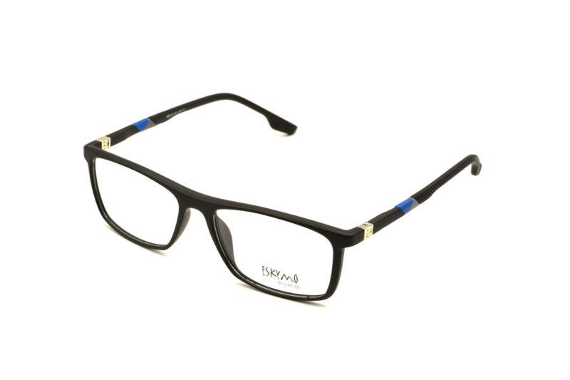 ESKYMO 290 C1 POZA1 | Elegant Optic