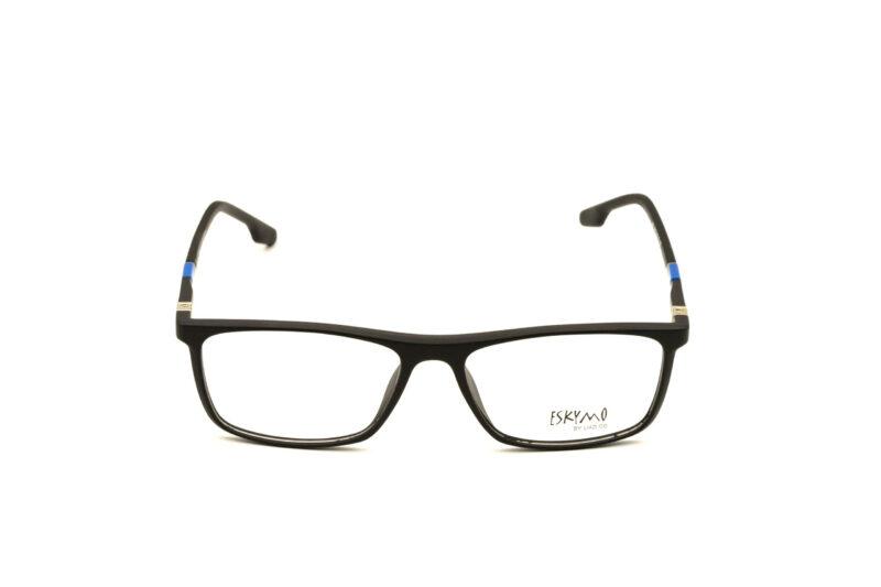 ESKYMO 290 C1 POZA2 | Elegant Optic