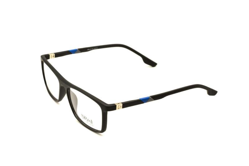 ESKYMO 290 C1 POZA3 | Elegant Optic