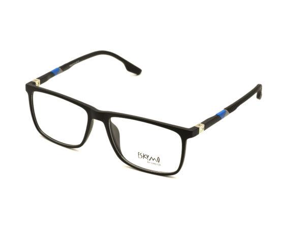ESKYMO 291 C2 POZA1   Elegant Optic