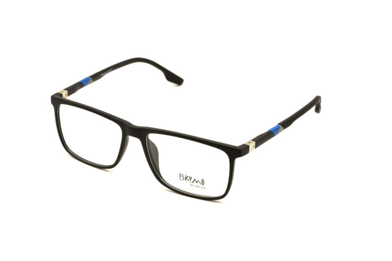 ESKYMO 291 C2 POZA1 | Elegant Optic