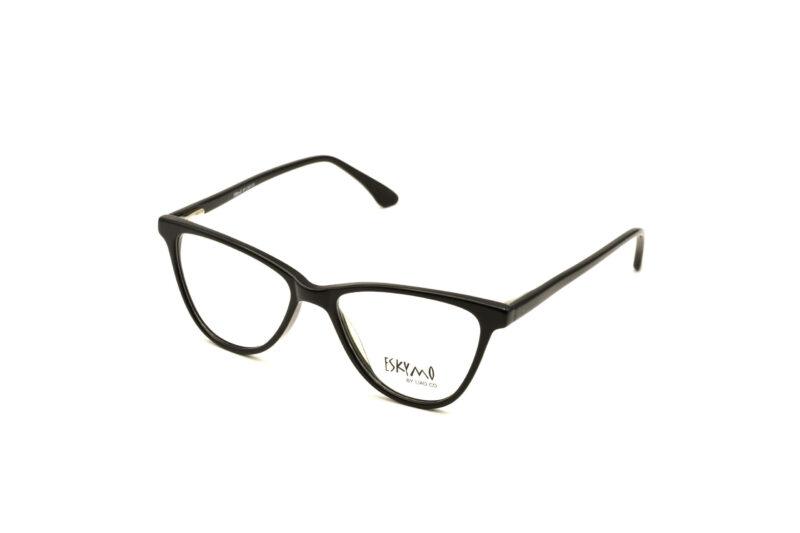 ESKYMO 295 C1 POZA1 | Elegant Optic