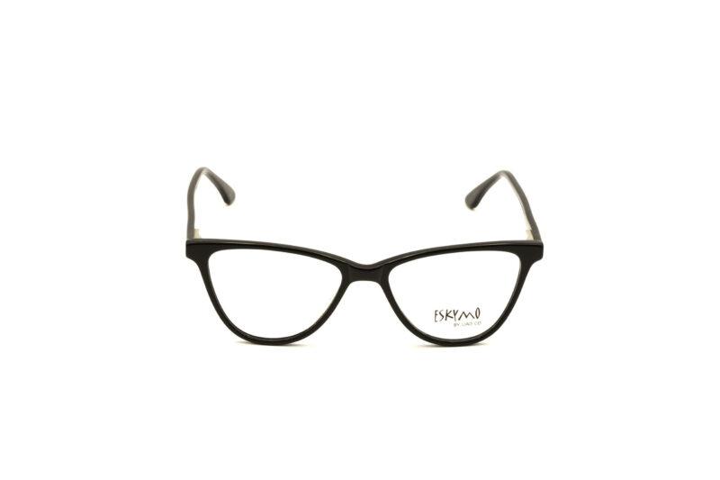 ESKYMO 295 C1 POZA2 | Elegant Optic