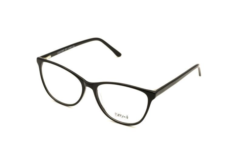 ESKYMO 297 C1 POZA1   Elegant Optic
