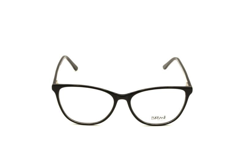ESKYMO 297 C1 POZA2   Elegant Optic