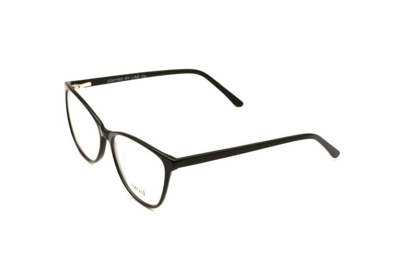 ESKYMO 297 C1 POZA3   Elegant Optic