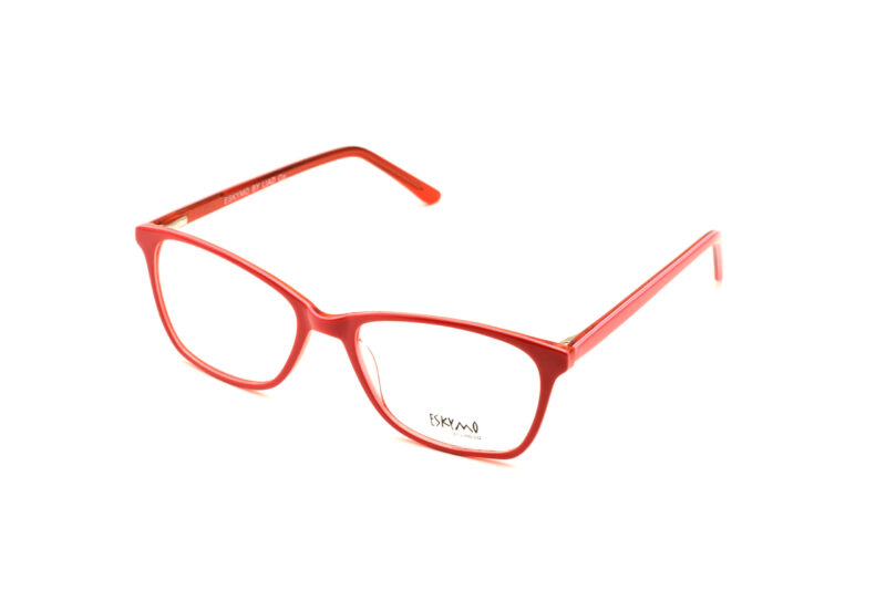ESKYMO 303 C2 POZA1 | Elegant Optic