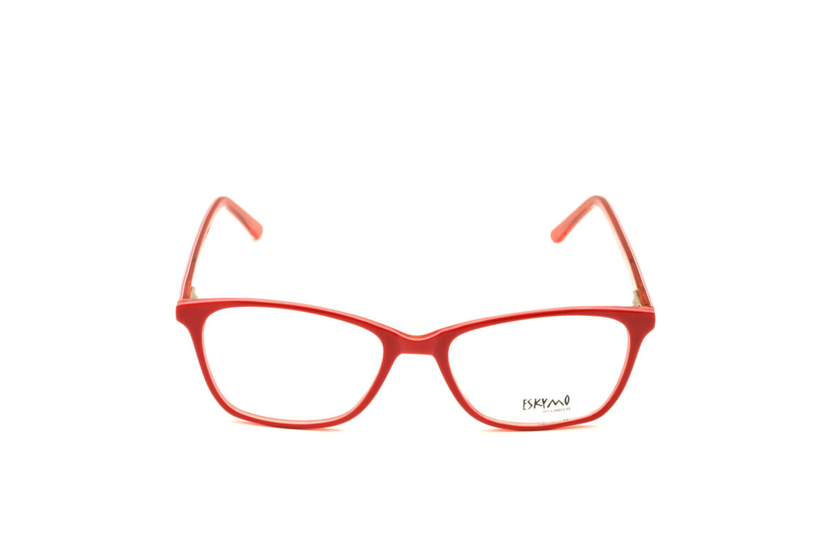 ESKYMO 303 C2 POZA2 | Elegant Optic