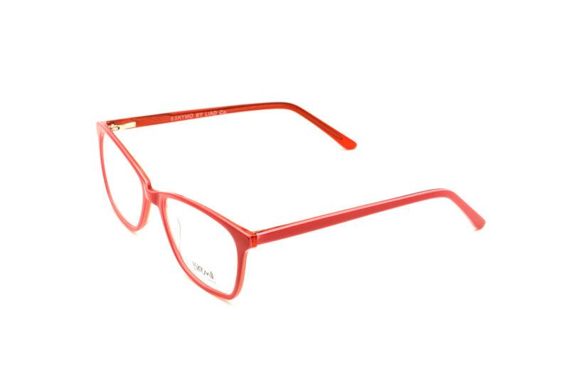 ESKYMO 303 C2 POZA3 | Elegant Optic
