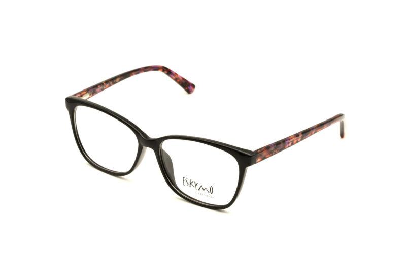 ESKYMO 313 C3 POZA1 | Elegant Optic