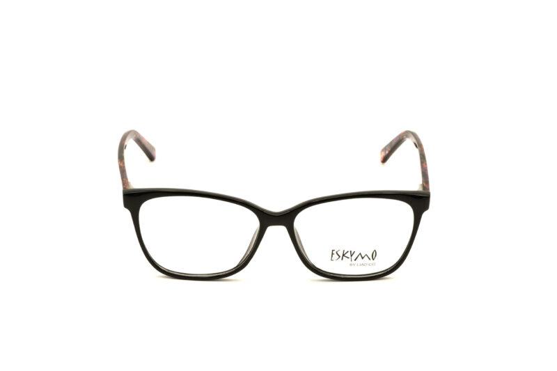 ESKYMO 313 C3 POZA2 | Elegant Optic