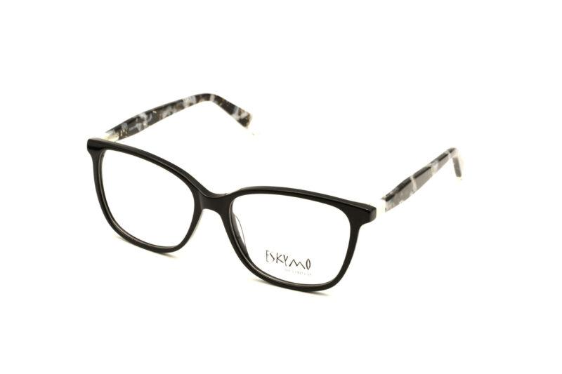 ESKYMO 315 C1 POZA1 | Elegant Optic