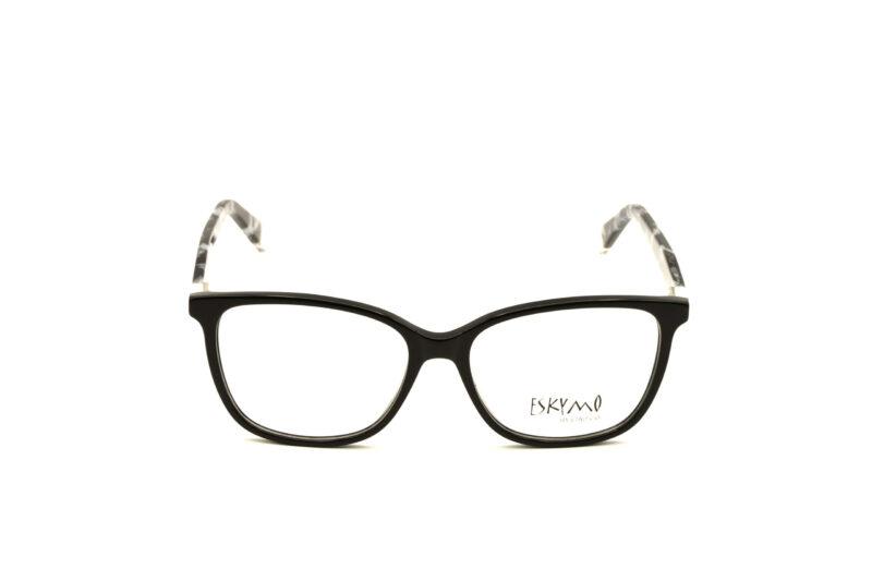 ESKYMO 315 C1 POZA2 | Elegant Optic