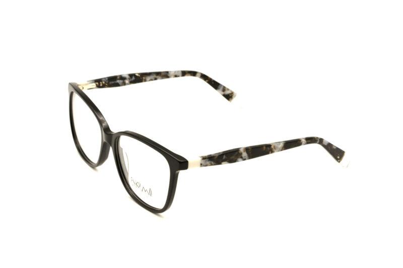 ESKYMO 315 C1 POZA3 | Elegant Optic