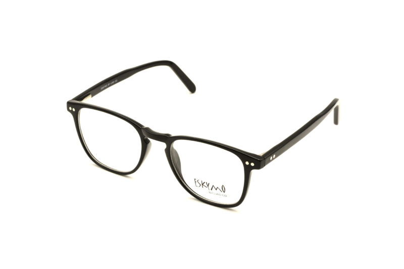 ESKYMO 320 C1 POZA1   Elegant Optic