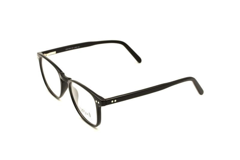 ESKYMO 320 C1 POZA3   Elegant Optic