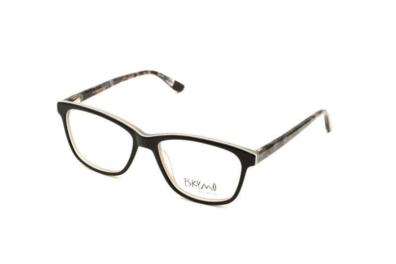 ESKYMO 325 C1 POZA1 | Elegant Optic