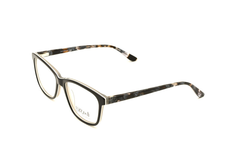 ESKYMO 325 C1 POZA3 | Elegant Optic