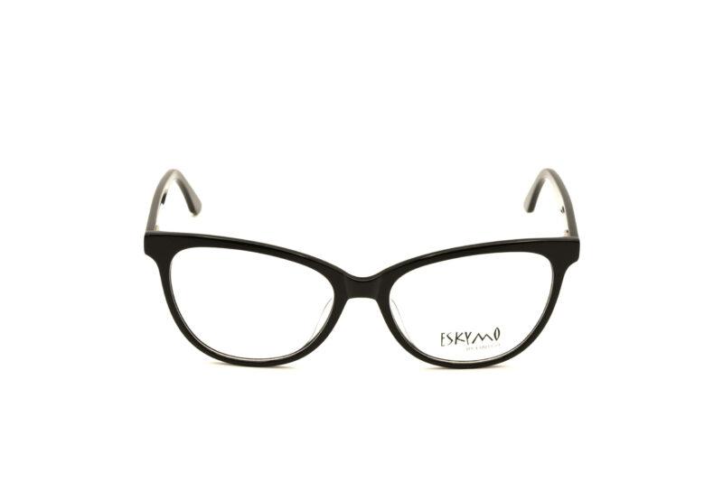 ESKYMO 330 C1 POZA2 | Elegant Optic