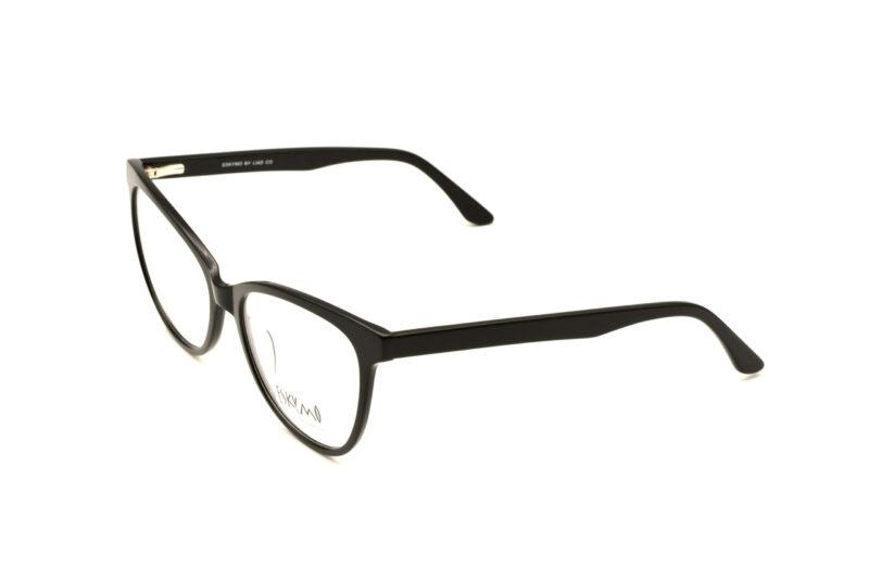 ESKYMO 330 C1 POZA3 | Elegant Optic