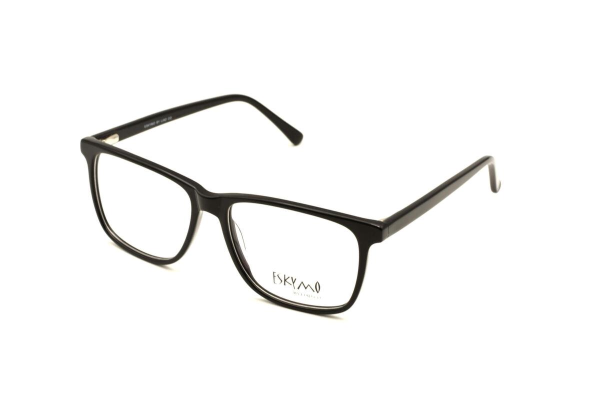 ESKYMO 334 C6 POZA1 | Elegant Optic