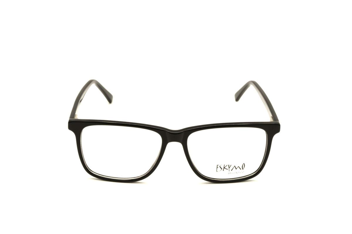 ESKYMO 334 C6 POZA2 | Elegant Optic