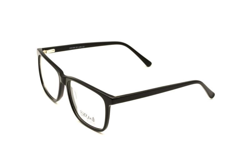 ESKYMO 334 C6 POZA3 | Elegant Optic
