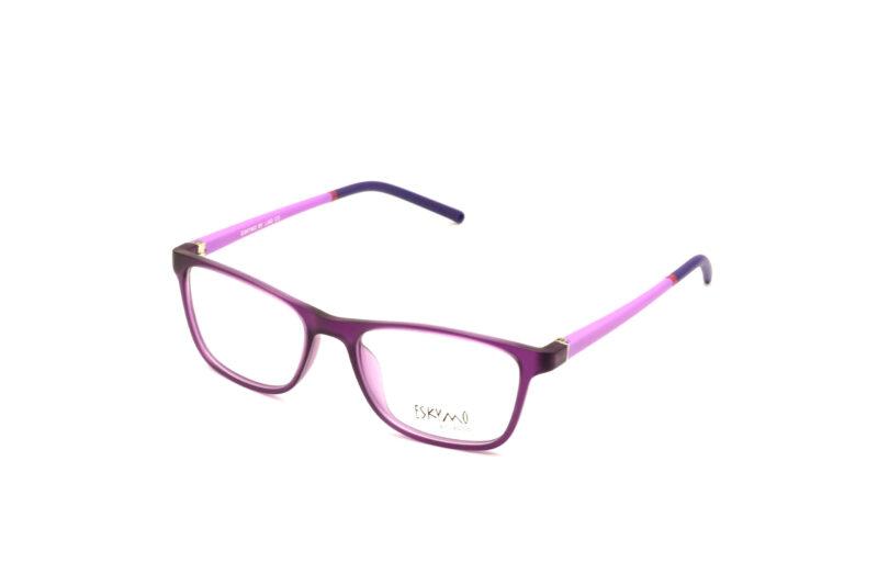 ESKYMO 343 C6 POZA1 | Elegant Optic