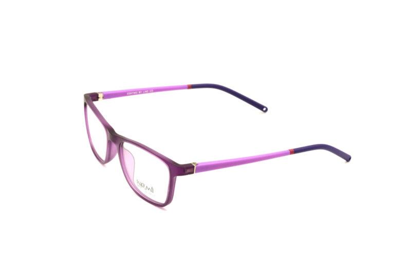 ESKYMO 343 C6 POZA3 | Elegant Optic