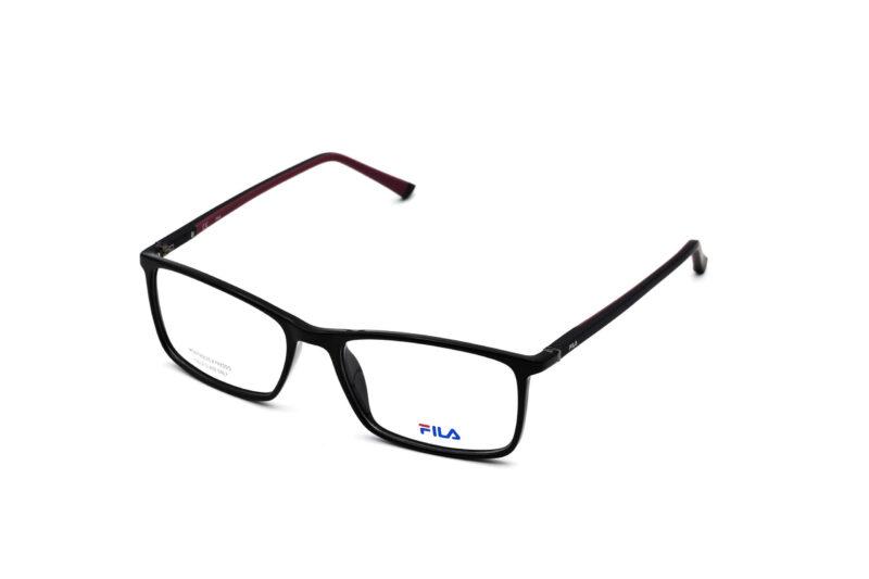 FILA VF9113 COZ42 POZA1 | Elegant Optic