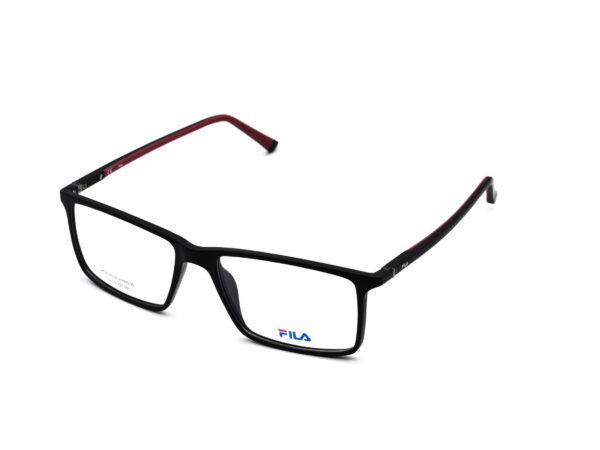 FILA VF9114 C0Z22 POZA1   Elegant Optic