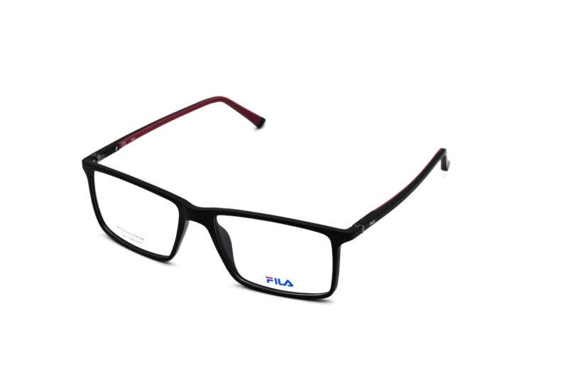 FILA VF9114 C0Z22 POZA1 | Elegant Optic